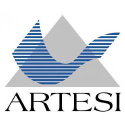Artesi---Montibelli-Arreda