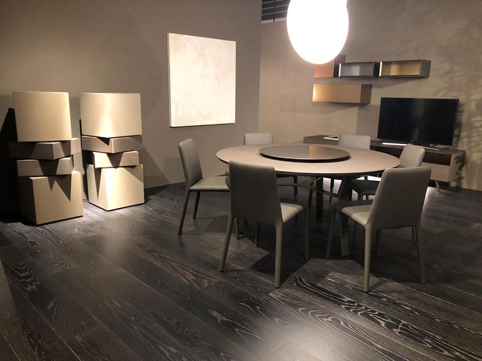 Sangiacomo 2019 - Montibelli Arreda